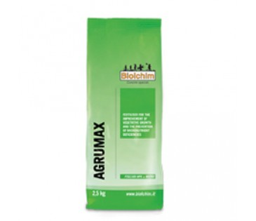 Агрумакс (Agrumax)