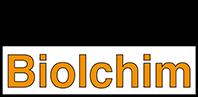 biolchim.ru